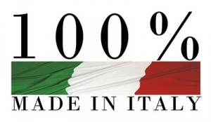 03_100_Made_in_Italy-300x174
